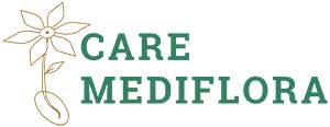 Care mediflora news