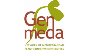 Thumb logo genmeda for care mediflora news